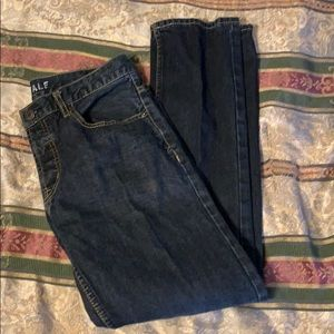 Men's Aeropostale Jeans Size 32/32